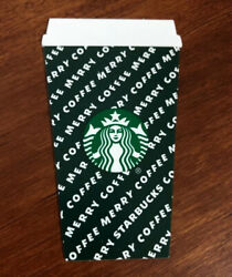 Starbucks Gift Card $25 Value Only $ 19.99 Read description before buying