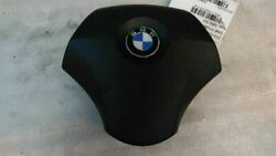 Driver Air Bag Front Driver Wheel Triangle Design Fits 08-10 BMW 535i 1090019