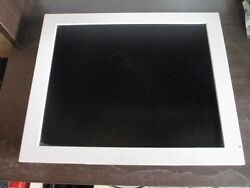 Totoku Cdl1806a Autoscan Display 18 Color Lcd Monitor Diva Ttk850w Mpp850