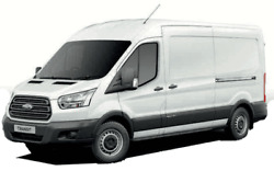 Ford Transit Custom 2.0d Engine Supply And Fit For Andpound1995 12 Months Warranty
