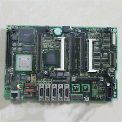 1pcs Used For Fanuc A20b-8100-0664 Pcb Board Tested In Good Conditionqw