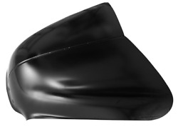 Chevrolet Chevy Pickup Truck Oe Design Hood 1947-1955, Truck Freight Shipping