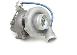 New 2057668 Turbocharger For Volvo P, G, R, T Series 2003- Dc13 101/102
