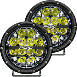 Rigid 360 Series Spot Light 36200