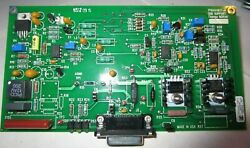Thermo Noran Sdd Support 170a141b17-a P/n 512-211201