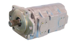 New S512441 Hydraulic Pump For Case