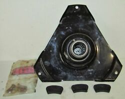Quicksilver Marine Boat Engine Coupling Assembly Part No. 18643a 5