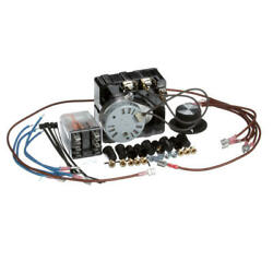 Cres Cor 0849009k1 Timer Kit W Relay Roast-n-hold Cre0849009k1 Newfree Shipping