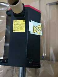 1pc Used Fanuc A06b-2247-b100 Tested In Good Condition