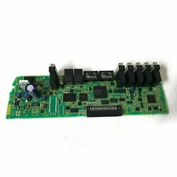 1pcs Used For Fanuc A20b-2102-0671 A20b21020671 Tested In Good Conditionqw