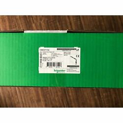 Snd Electric Hmidt732 Touch Screen Magelis Smart Display New In Box