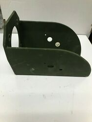 Mounting Bracket P/n 80063-a3050655-1 Ns Cond 12360