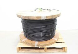 Okonite 202-10-2202 2c 14awg 7x 600v-ac 4978ft Control Tray Cable