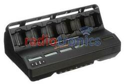 Motorola Pmpn4134a Xts Series Impres 2 Charger Replaces Wpln4108br