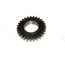New 3435369 Gear-planetary For Cat D11t Dozer D11t 343-5369