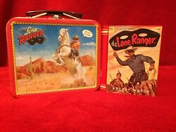 Lone Ranger Watch set of 2 1994 Fossil and Pocket Watch YE HAA MINT NEW $135.00