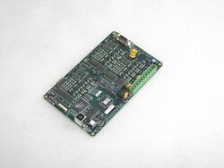 View Engineering Assembly 11340-503-d Led Lighting W/usb Board