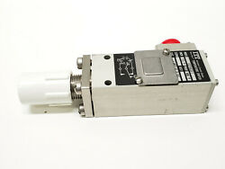 5930012629736 Switch Thermostatic 132t4s33-1