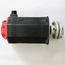 1pcs Used For Fanuc A06b-0227-b003 Servo Motor Tested In Good Conditionqw
