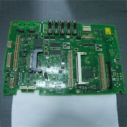 1pcs Used For Fanuc A20b-8200-0707 A20b82000707 Tested In Good Conditionqw