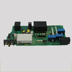 1pcs Used For Fanuc A20b-2005-0090 Circuit Board Tested In Good Conditionqw