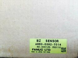1pcs New For Fanuc A860-0392-t014 A8600392t014 One Year Warranty