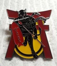 Authentic Us Special Forces Working With Canada Sf F.s.s.f. Rare Challenge Coin