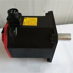 1pcs Used For Fanuc A06b-0245-b101 Servo Motor Tested In Good Conditionqw