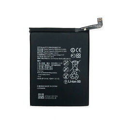 Replacement Li-ion Battery For Huawei Mate 10 Pro Mate P20 Pro Hb436486ecw 3.82v