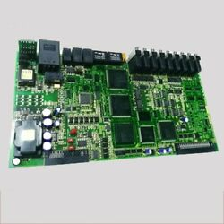1pcs Used For Fanuc A20b-2101-0452 Board Tested In Good Conditionqw