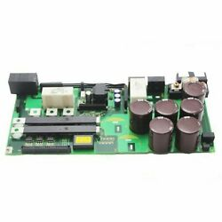 1pcs Used For Fanuc A16b-2203-0667 Circuit Board Tested In Good Conditionqw