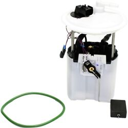 Electric Fuel Pump Gas Left Hand Side Driver Lh For Chrysler Pacifica 2004-2006