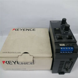 1pc New Keyence Ca-dc100 New Fast Delivery Fast Shipping