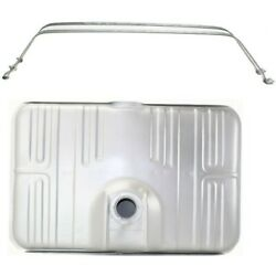 Set Of 2 Fuel Tanks Gas For Chevy Olds Le Sabre De Ville Ninety Eight Coupe Pair