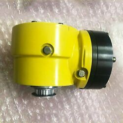 1pcs Used For Fanuc A290-7142-v501 Robot Parts Tested In Good Conditionqw