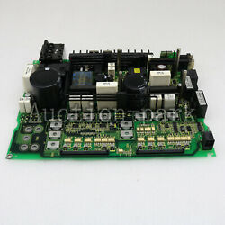 1pcs Used For Fanuc A20b-2002-0065 Circuit Board Tested In Good Conditionqw