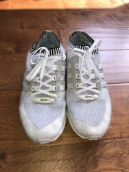 Adidas EQT Support Ultra PK 9116 Used Size 12