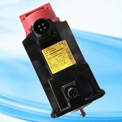 1pcs Used For Fanuc A06b-0032-b6750075 Servo Motor Tested In Good Conditionqw