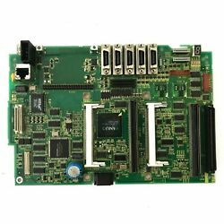 1pcs Used For Fanuc A20b-8100-0981 Circuit Board Tested In Good Conditionqw