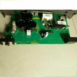 1pcs Used For Fanuc A20b-2004-0800 Board Tested In Good Conditionqw