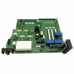 1pcs Used For Fanuc A20b-2004-0716 A20b20040716 Tested In Good Conditionqw