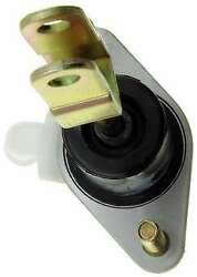 Clutch Master Cylinder For 2007 Nissan Maxima Cm640050-ad