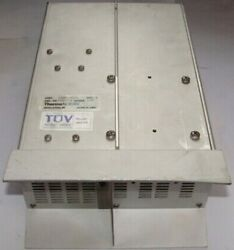 Thermo Noran Power Supply System 6 C10013 P/n 700p138434
