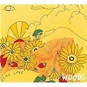 Woods Echo Lake Cd Value Guaranteed From Ebayandrsquos Biggest Seller