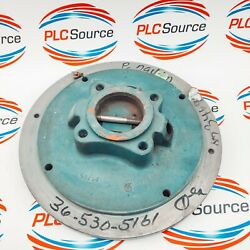 Gould's Pumps R254-65-1000 3175s Stuffing Box Cover 11od 58294