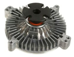 Cooling Fan Clutch MERCEDES BENZ OE #: 1162000522 see Compatibility Chart Below $44.98