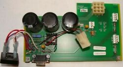 Thermo Noran 170a141743 Cc Power Supply