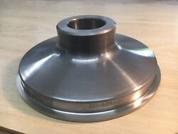 404 Can Seaming Chuck For Canco, American Can Compatible Seamers