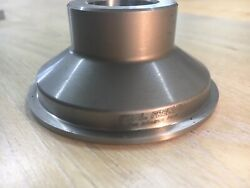 303 Size, Seal Precision, Seaming Chuck For Canco, American Can, Rooney Seamers