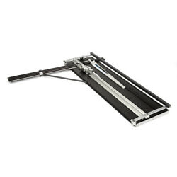 Logan 855 48 Inch/1.2m Picture Frame Mat Cutter Mount Cutter New With Warranty